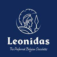 Leonidas De Haan